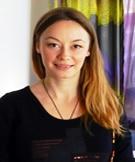 Alexandra Chiru – OFT Romania