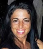 Elena Molina Le Tellier- OFT Spain