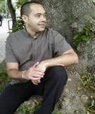 Nelson Mendoza – OFT Spain